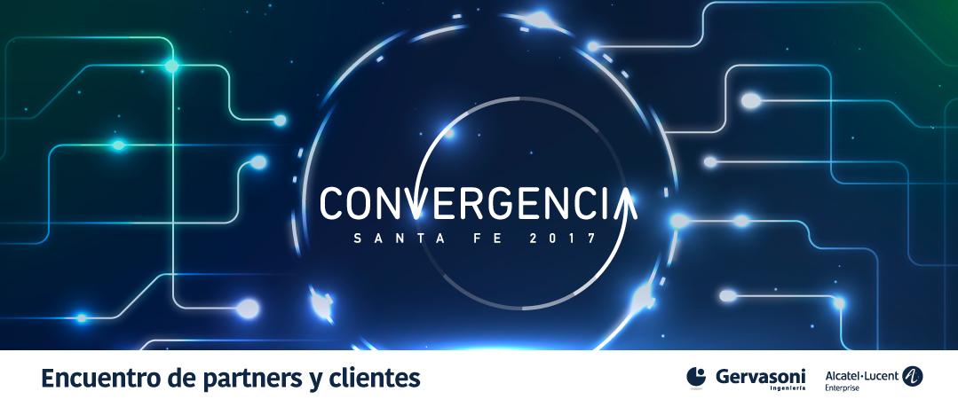 Convergencia-2017-slider-web